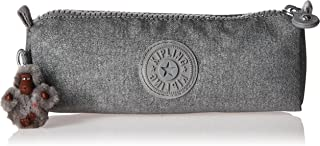 Best kipling silver glimmer metallic Reviews