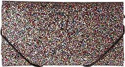 MM6 Maison Margiela - Glitter Wallet