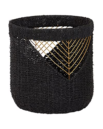 99b6351e4e0d1 Little Baskets: Amazon.com