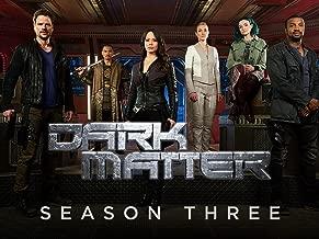 Best dark matter season 3 Reviews