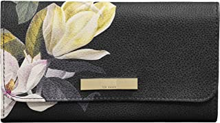 Ted Baker Jewellery Roll, us:one Size, Opal