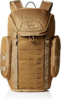 Oakley Mens Men's Link Pack MILTAC, Coyote, NOne SizeIZE