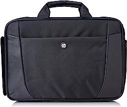HP Business H2W17UT HP Essential Top Load Case,Black