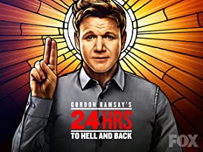 Best 24 hours to hell and back season 2 Reviews