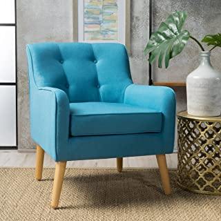 Best accent chairs in teal Reviews