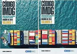 imdg code volume 1 and 2