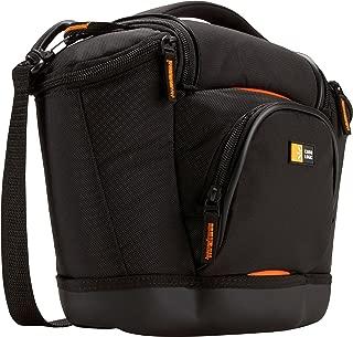 Best case logic medium dslr shoulder bag black Reviews