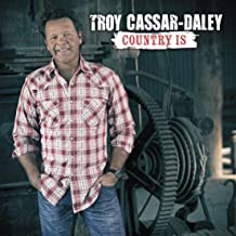 Best troy cassar daley country is Reviews