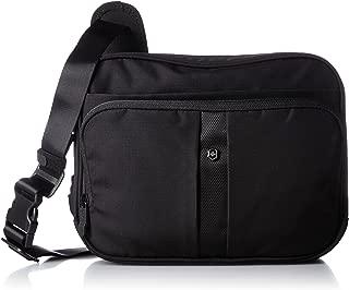 lifestyle bags & luggage