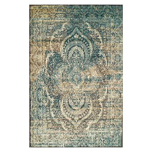 10 By 12 Area Rugs Amazoncom