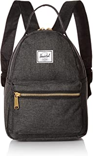 Supply Co. Nova Mini Backpack