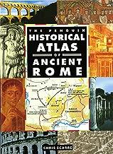 Best ancient rome short story Reviews