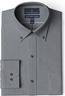 Best button down brand shirts Reviews