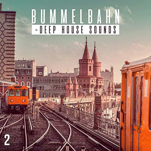 Bummelbahn 451048607b9