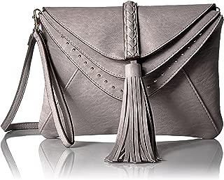 BIG BUDDHA Baylee Cross-Body Bag