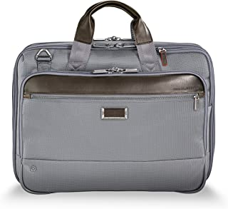 briggs and riley large expandable brief