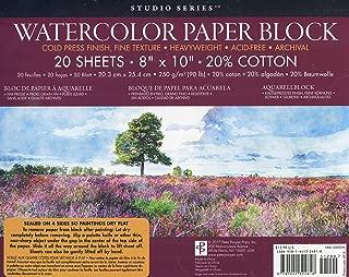 high cotton watercolor