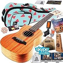 right handed ukulele chords
