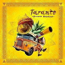 Tarante Groove Machine