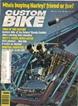 Best supercycle magazine back issues Reviews