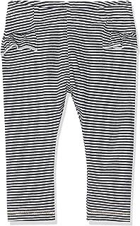 NAME IT Nbmdelix Shorts Overall Pantalones de Peto para Beb/és
