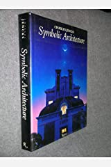 Towards A Symbolic Architecture Hardcover