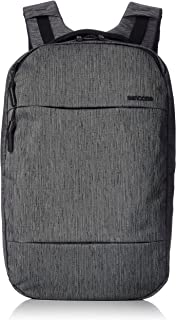 [インケース] City Dot Backpack 37191018