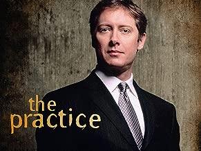 The Practice Season 8