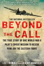 Best books on ww2 planes Reviews
