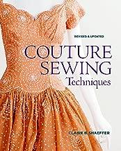 Best sewing construction techniques Reviews