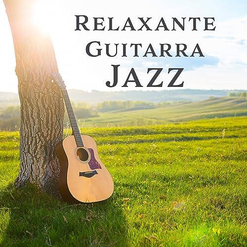 Segunda Chance de Coleção Feliz do Jazz en Amazon Music - Amazon.es