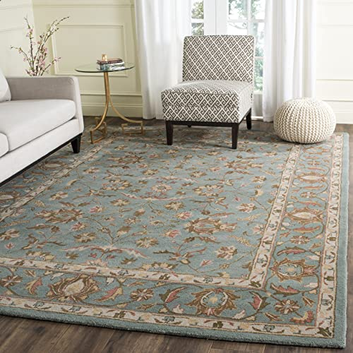 9x12 Wool Rugs Amazon Com