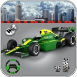 Formula one Real Car Racing : games app race e indy free for kids angry bird bike boat balls fever dirt drag drift ever moto girls horse hill climb 3d junk kings kart motor stunt no wifi need speed pro planes rider 2 vs cops world water csr 4x4 1