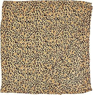 A x75cm An xmydeshoop Bed Linings Manta De Grano De Leopardo 3D Manta Multifuncional De Franela De Franela Mullida Y C/álida para Cama Y Sof/á 127