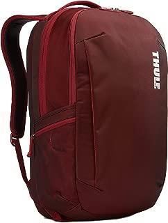 Thule Unisex Subterra Backpack 30L