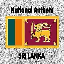Best sri lanka national anthem Reviews