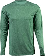 Insect Repelling Performance Outdoor Recreation Shirt | Wash Durable