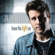 Best jackie lee leave the light on Reviews