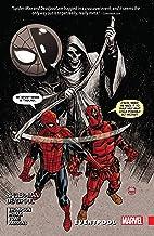 Spider-Man/Deadpool Vol. 9: Eventpool (Spider-Man/Deadpool (2016-2019))