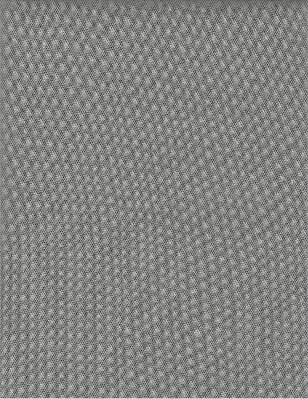 Headliner セール Repair Fabric Compatible 送料無料限定セール中 with Honda Gra Ridgeline-Warm