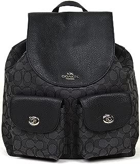 backpack outline