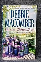 Debbie Macomber (4 Book Set) Susannah's Garden -- Back on Blossom Street -- Twenty Wishes -- Summer on Blossom Street, By ...