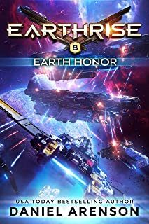 Best honor the earth Reviews