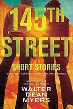 Best 145th street short stories Reviews