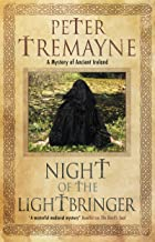The Night of the Lightbringer (A Sister Fidelma Mystery Book 28)