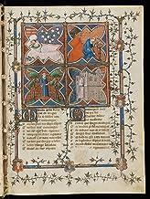 Le Roman de la rose (annoté) (French Edition)