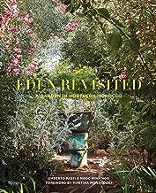 Eden Revisited: A Garden in Northern Morocco