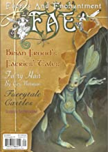 Best faeries and enchantment magazine Reviews