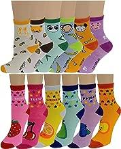 Best day of the week socks girl Reviews
