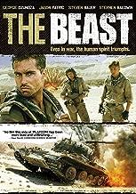 Beast, The - AKA The Beast of War